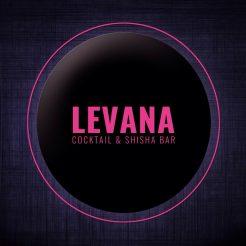 Levana Shisha Cocktailbar Koblenz